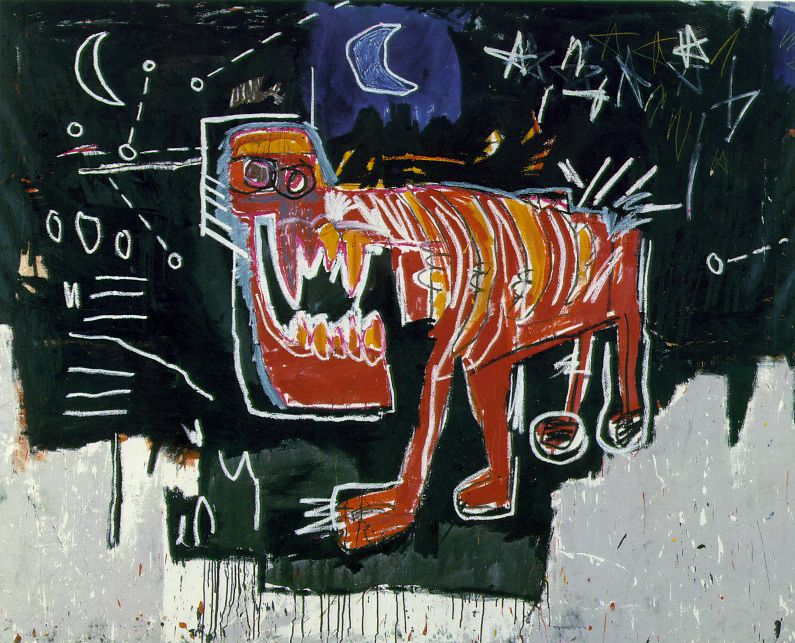 basquiat_dog.jpg