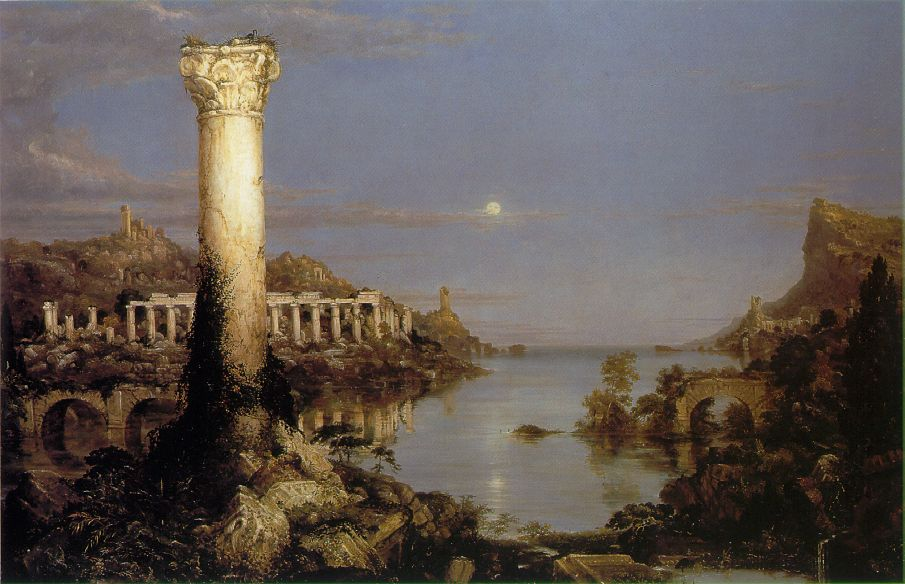 THOMAS COLE (1801-1848) Cole_desolation
