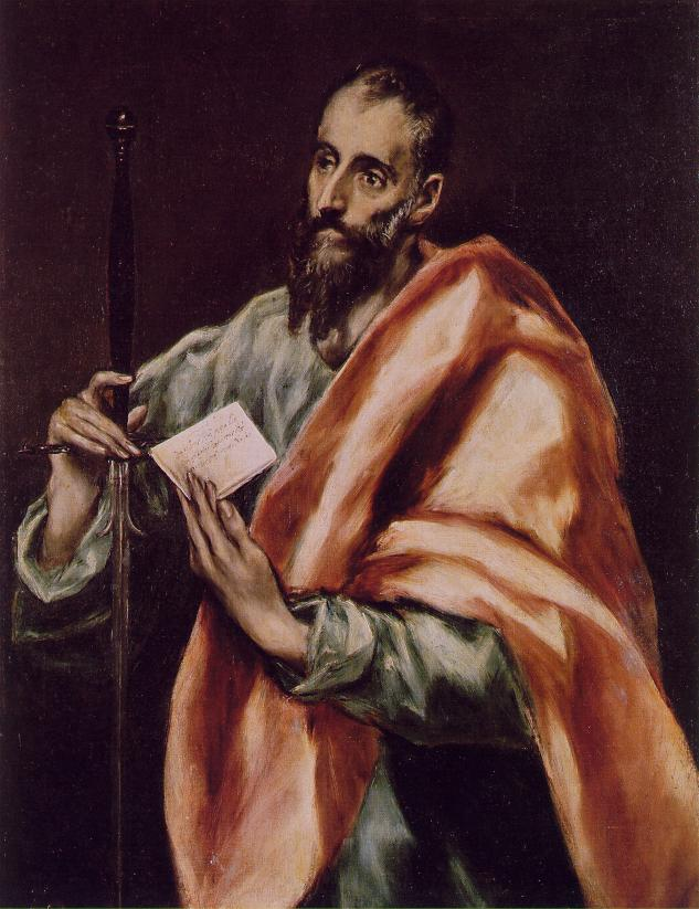 "The image ""http://www.artchive.com/artchive/e/el_greco/el_greco_st_paul.jpg"" cannot be displayed, because it contains errors."