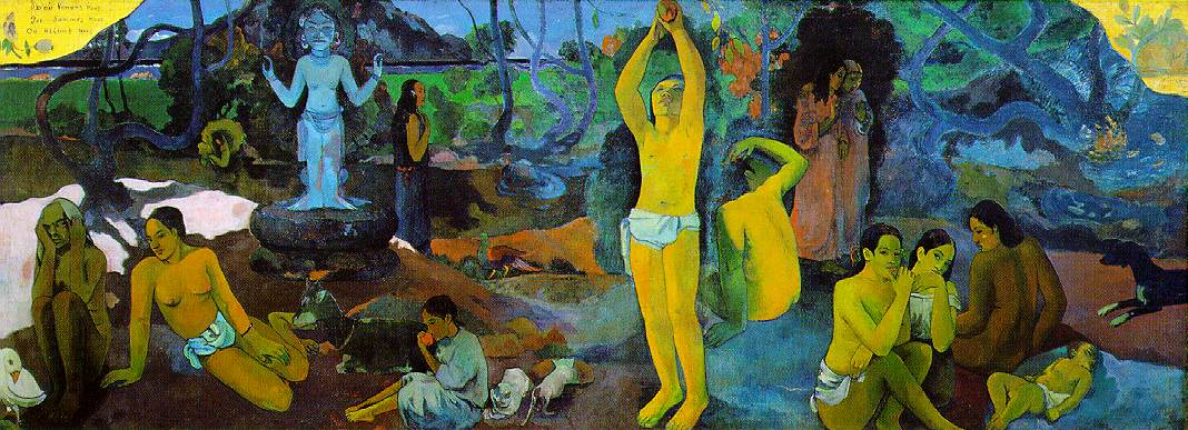 http://www.artchive.com/artchive/g/gauguin/where.jpg