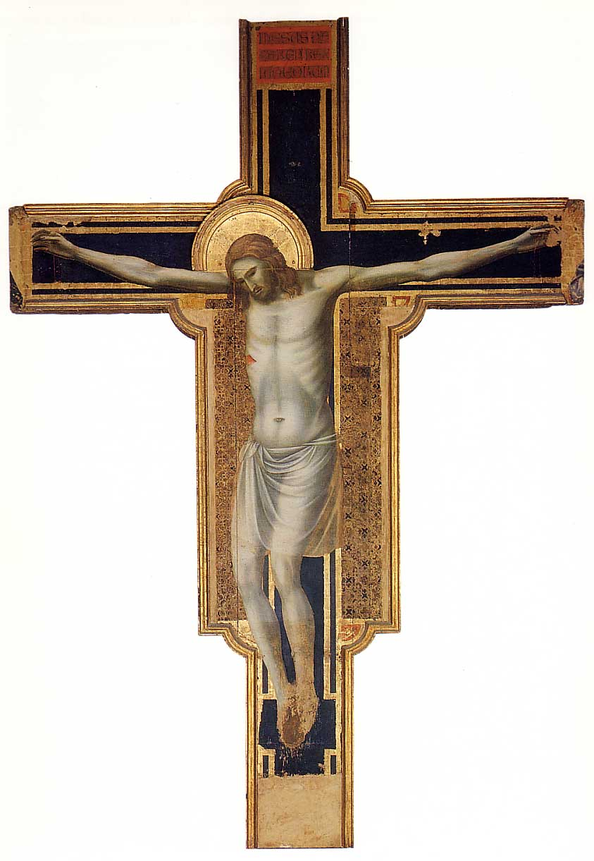 Dies Irae: Feast of the Exaltation of the Holy Cross ...