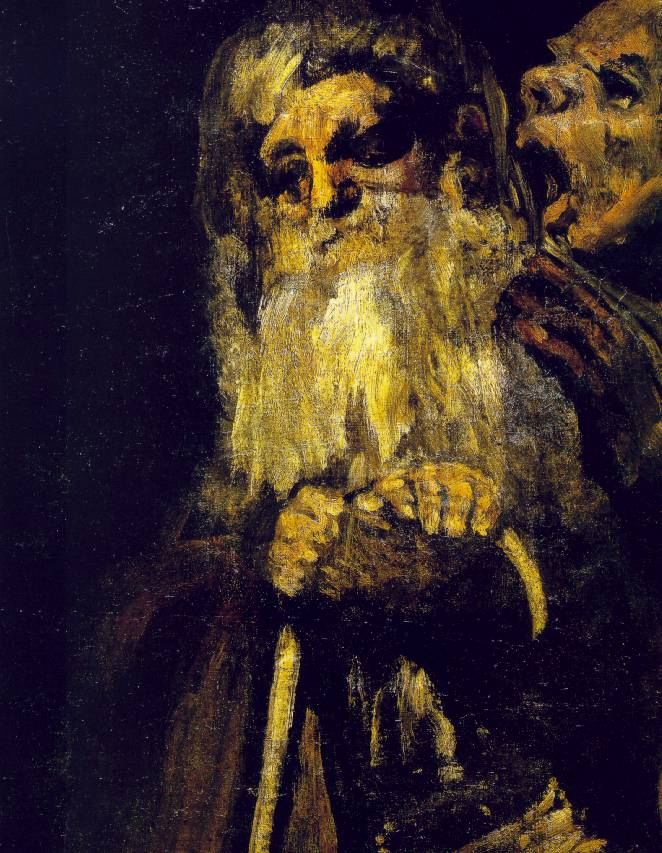 http://www.artchive.com/artchive/g/goya/two_old_men_dtl.jpg