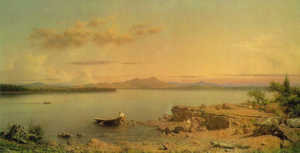 heade_lake_george dans Artistes: Peintres & sculpteurs, etc...