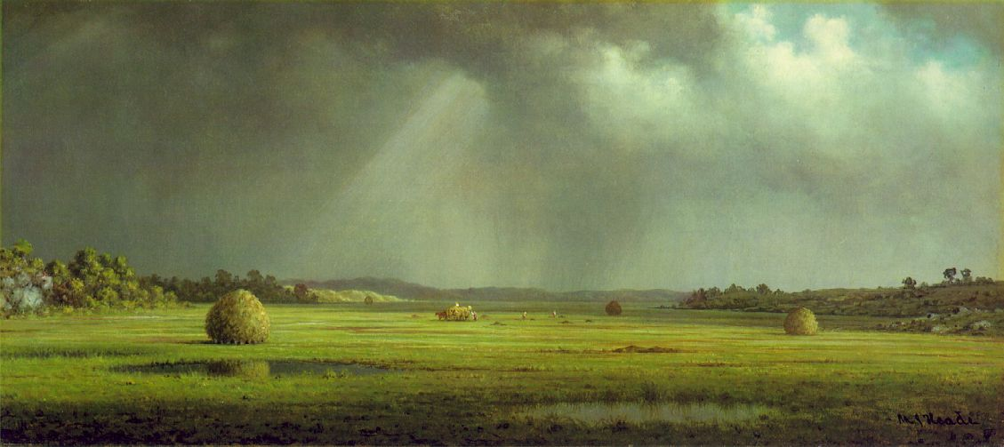 Martin Johnson Heade dans Artistes: Peintres & sculpteurs, etc... heade_newburyport