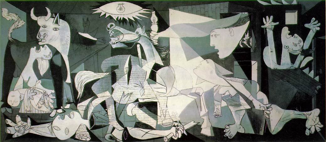 www.artchive.com/artchive/p/picasso/guernica.jpg