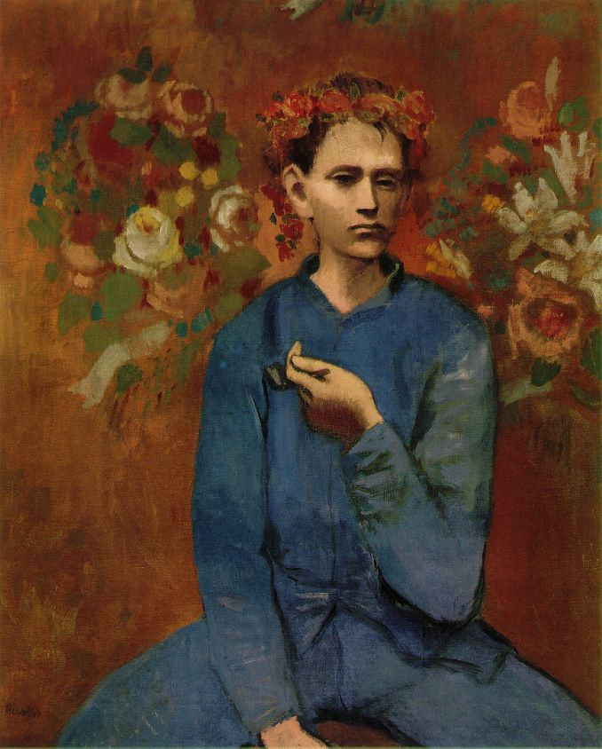 http://www.artchive.com/artchive/p/picasso/picasso_boy_with_pipe.jpg