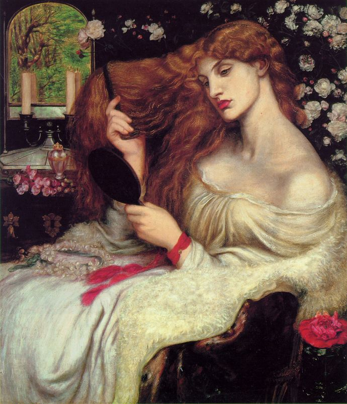 http://www.artchive.com/artchive/r/rossetti/rossetti_lilith.jpg