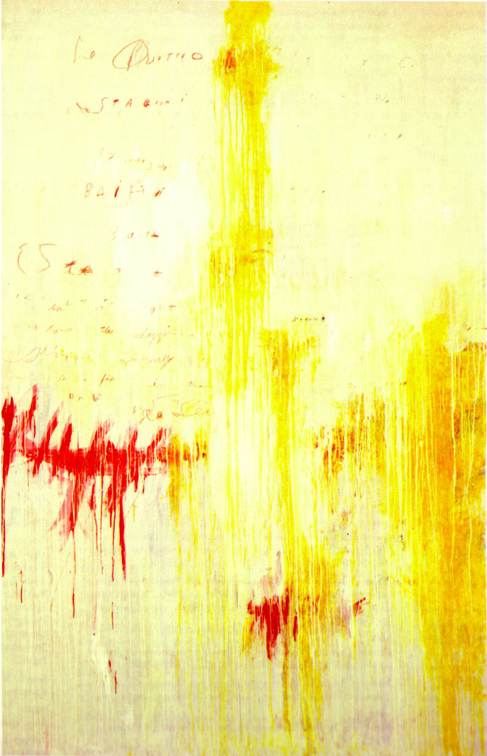 http://www.artchive.com/artchive/t/twombly/twombly_summer.jpg
