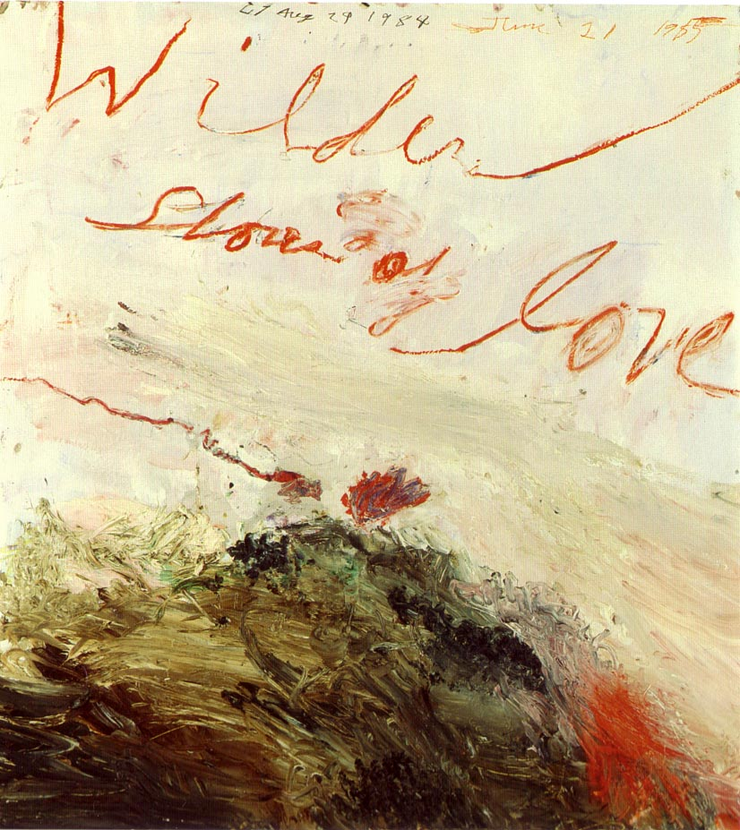 http://www.artchive.com/artchive/t/twombly/twombly_wilder.jpg