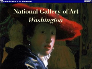 an introduction to the national gallery of art in washington The national gallery of art – the nation's museum – preserves, collects, exhibits, and fosters an understanding of works of art admission is always free.