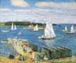 Buy Glackens posters online - Click here!
