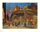 Buy John Sloan posters online - Click here!
