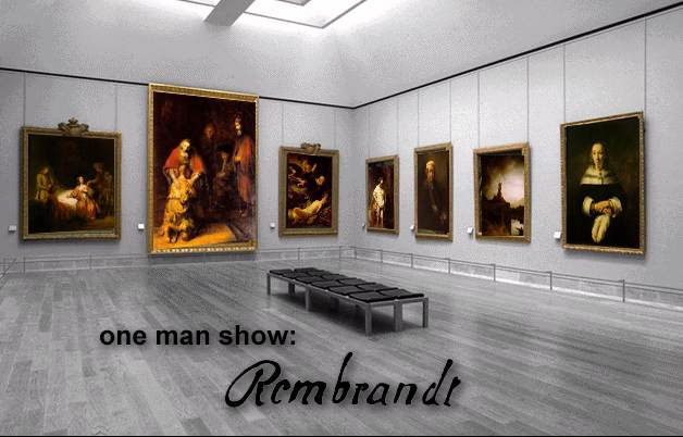 Rembrandt: Client-Side Image Map (load images)